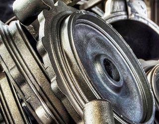Солько стоит сдать аллюминий стоимость металлолома в москве в Обухово