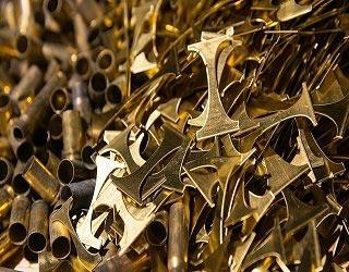 Прием цветного металла м.алтуфьево цветные металлы цены в Петрово