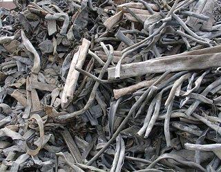 Прием цветного металла коломенское цена на медь за кг в Орехово-Зуево
