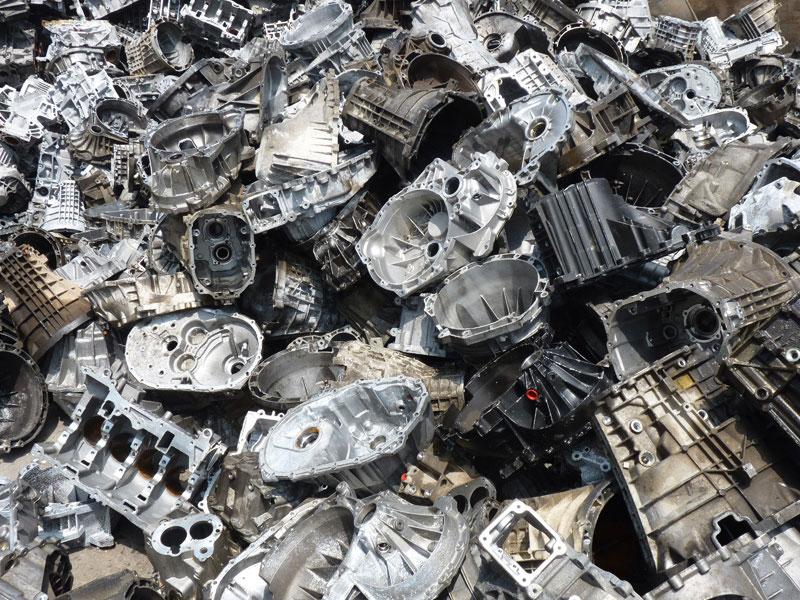 Цена килограмма алюминия в Солнечногорск цена черного металла москва