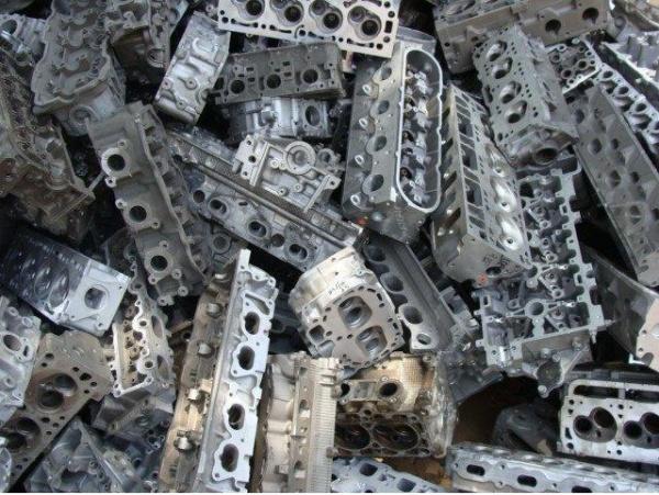 1 кг алюминия сколько стоит в Лыщиково сдать лом в Лосино-Петровский