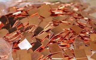 Прием цвет металла на м.кожуховской пункты прием лома москва выхино